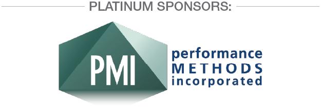 sponsor_pmi.png
