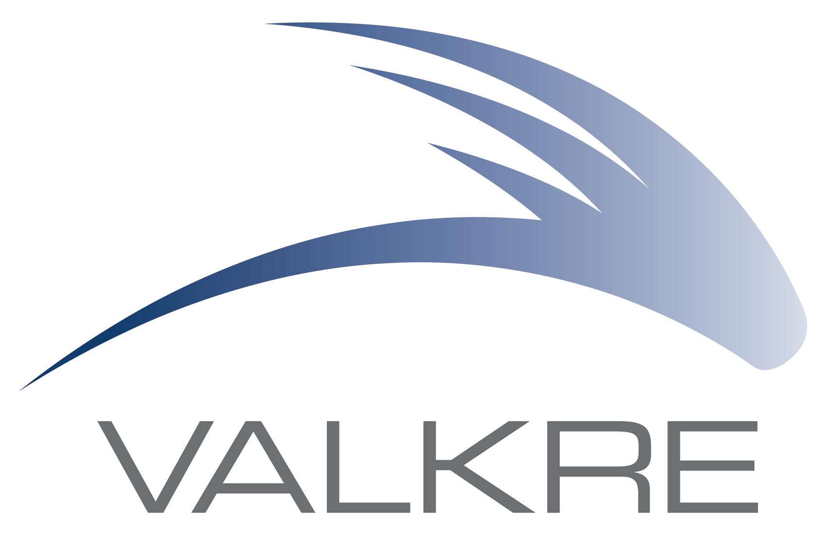 Valkre-Logo.png