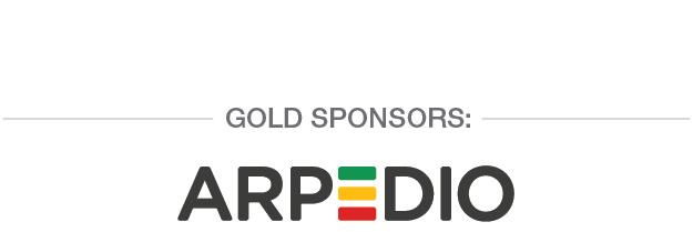 sponsor_arpedio.png