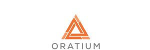 sponsor_oratium.png