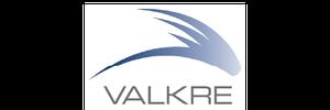 sponsor_valkre_1.png